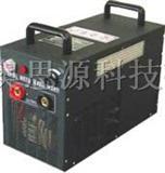 矿用防爆交流电焊机
