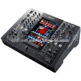 Pioneer * SVM-1000 音视频混合器