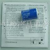 西门子plc锂电池SL-750, SL-360, SL-770