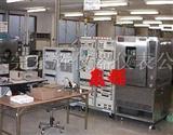 ATE测试仪,系统测试仪