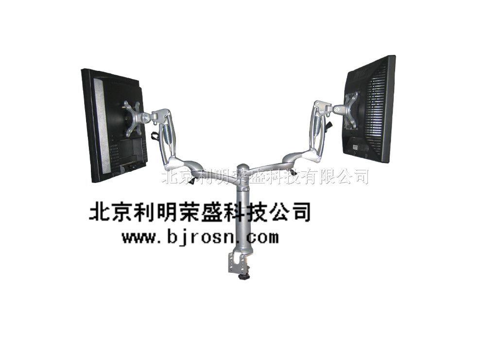 荣盛青岛液晶电视活动支架,,威海万向活动支架