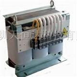 三相控制变压器  CNC机床专用