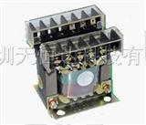 JBK250VA机床变压器,机床控制变压器