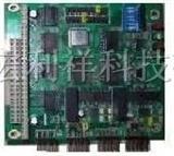 PC104总线CAN通讯卡