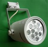 LED滑轨灯配件,LED导轨灯配件,LED珠宝灯-楚亚