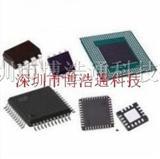 ERL品牌电源IC:MOC3063M/EL3063