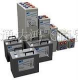 德国阳光蓄电池A600系列2V蓄电池