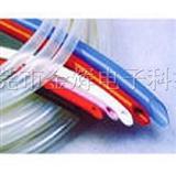 环保透明硅胶管 硅胶套管