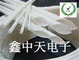 纤维套管 纤维管