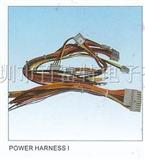 线缆连接器