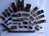 IC测试架/芯片测试座/测试架/测试座/测试插座
