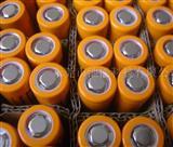 手电筒18650电池