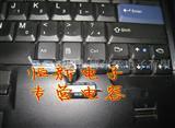 NICHICON电容10V1200UF 10X20切脚品HD 高纹波电容