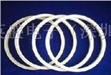 扩晶环,指母环,扩晶机