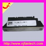 IR可控硅IRKT91-16