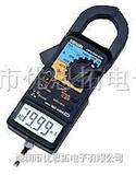 DLC400A漏电钳形表