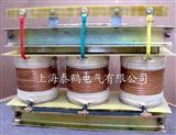 三相变压器|上海干式三相变压器