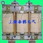三相变单相变压器|上海干式三相变压器