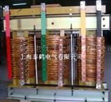 低压大电流变压器|上海低压大电流变压器