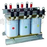 起动自耦补偿变压器|上海起动自耦补偿变压器