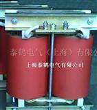 斯考特变压器|上海斯考特变压器