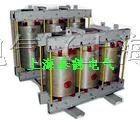 滤波电抗器|上海滤波电抗器