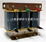 三相交流电抗器|上海三相交流电抗器