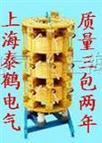 起动电抗器|上海起动电抗器