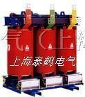 高压串联电抗器|上海高压串联电抗器