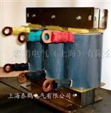三相电抗器|上海三相电抗器
