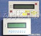 施耐德、ABB、三菱、富士等进口品牌继电器
