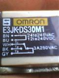 欧姆龙聊城光电开关E32-TC200E