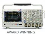 MSO/DPO2000混合信号示波器