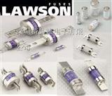 LAWSON熔断器BSVAC 80KA