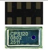 低成本数字气压传感器CPS120