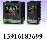日本理化RKC温控器CH402