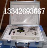 HP-100扭力测量仪,日本HIOS好握速数字式测力仪