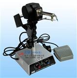 HCT-80发热芯,HCT-80脚踏式自动焊锡机