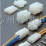 AMP连接器TYCO连接器AMP护套