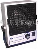 防静电 SL-801D报警直流离子风机