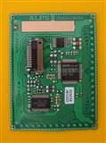 工控电脑鼠标触摸板*出售