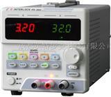 直流电源IPD3003LU