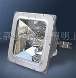 防眩棚顶灯 NFC9100-J150 应急天棚灯