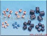村田电感磁珠BLM41A600SPTM00