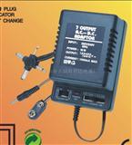 音频变压器/开关电源/低频变压器