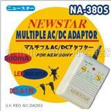 变流变压器/铁芯变压器/NA-380S