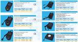 游戏机、CD机及功放机、收录机等专用电源变压器