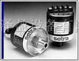 SETRA工业压力传感器206/207差压变送器