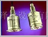美国西特SETRA卫生型压力变送器 C290 SETRA差压变送器