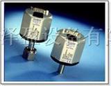 美国西特SETRA绝对压力变送器MODEL 760绝对压力变送器